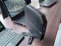 Acer gamme BtoB 2012