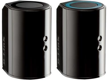 routeurs DLink DIR-826L DIR-636L