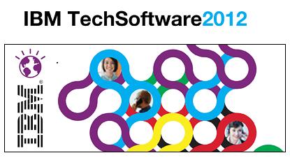 ibm techsoftware 2012