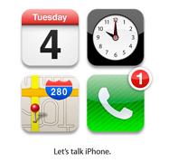 iphone-quiz