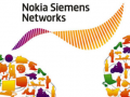nouvelles solutions nokia siemens explosion trafic mobile