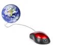 onu internet mondial © anaken2012 - shutterstock