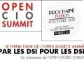 open-cio-summit-gouvernance-experiences-disic-cigref