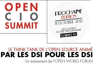 open-cio-summit-gouvernance-experiences-disic-cigref
