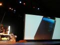 Faille ussd Ravi Borgaonkar Galaxy S3