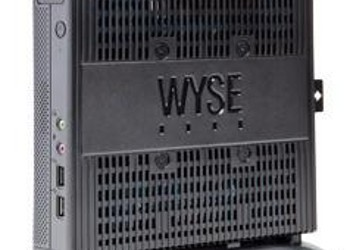 Dell Wyse client léger