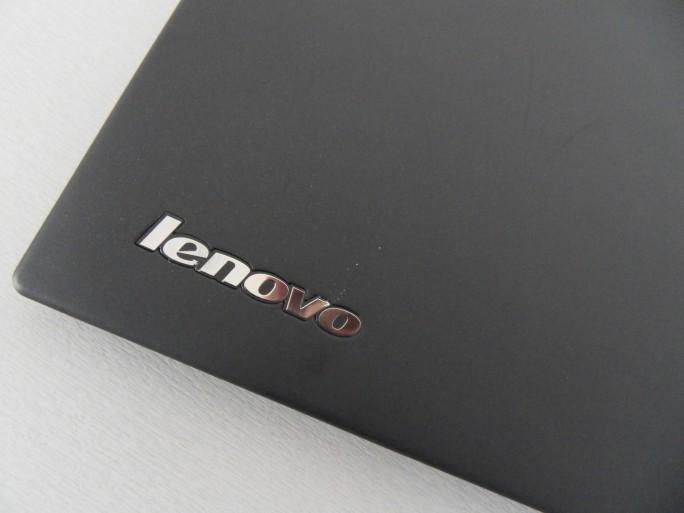 28 Lenovo ThinkPad X1 Carbon - Ambiance © Silicon.fr
