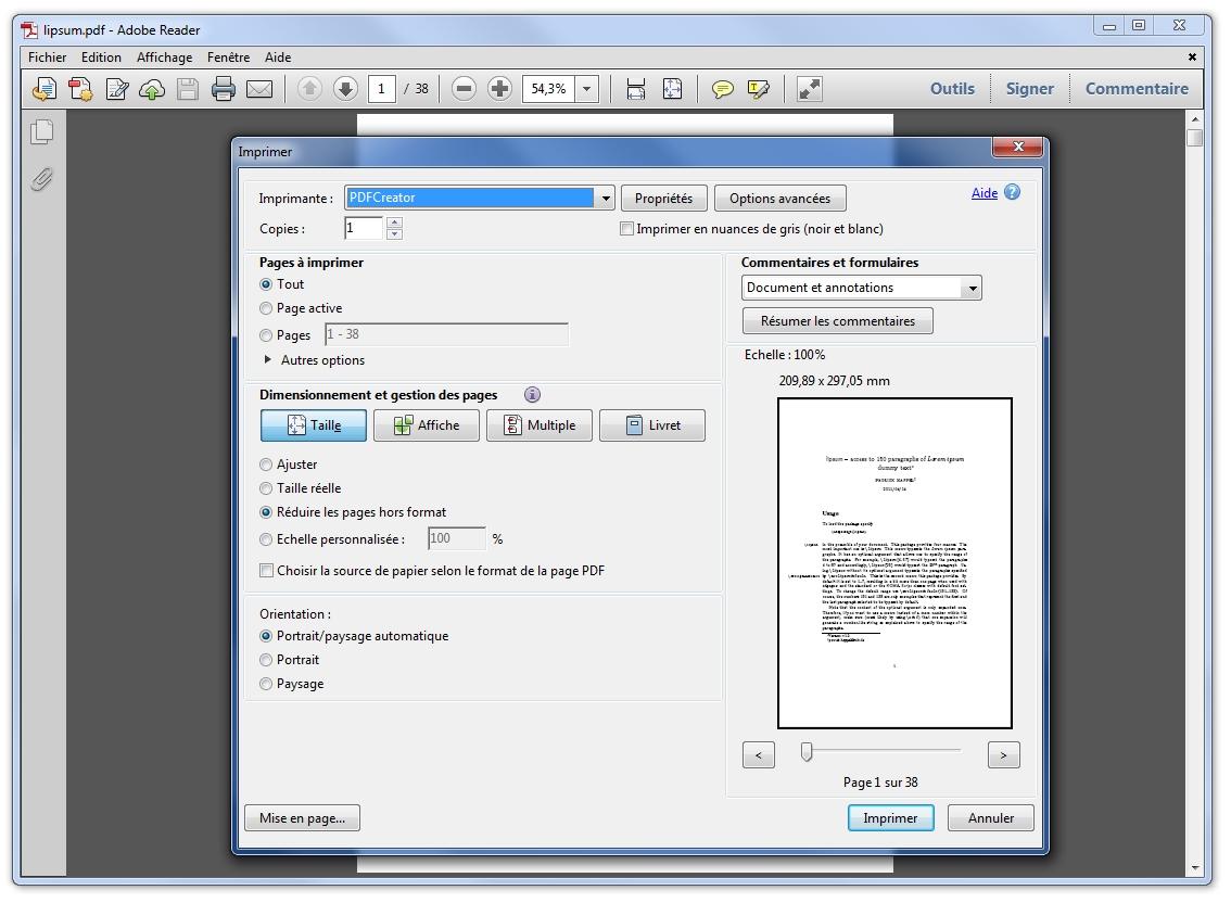 adobe reader version xi 11.0 04 free download