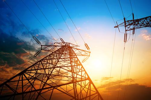 Alcatel-Lucent énergie IP/MPLS (crédit photo © gyn9037 - shutterstock)