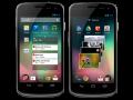 Google Android 4.2 multi-utilisateur (crédit photo © Google)