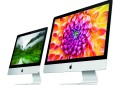 Apple OS X iMac, Mac, MacBook Pro © Apple