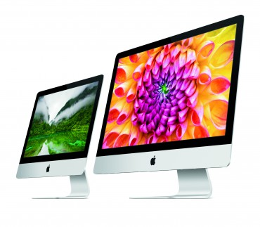 Apple corrige la faille Shell Shock pour Mac OS X sauf Yosemite