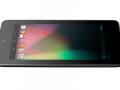 Asus Nexus 7 (crédit photo © Google)