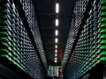 Centre de données du Comté de Berkeley, Caroline du Sud (crédit photo © Google Connie Zhou)