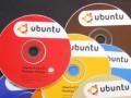 Cloud, Ubuntu, Linux, Canonical