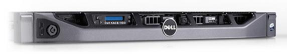 Dell KACE 1000