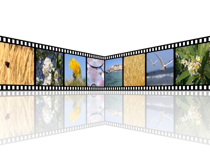 Google Chrome navigateur multimédia © Alexwhite - Shutterstock.com