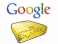 Google Search Appliance GSA v7