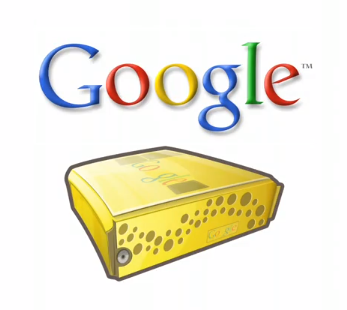 Google Search Appliance GSA v7