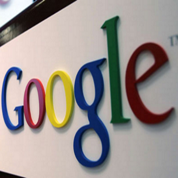 Google opérateur mobile ?