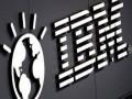 IBM baisse revenus T3 2012