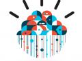 IBM cloud public
