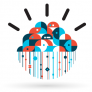 IBM cloud public
