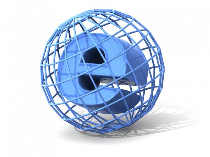Internet Explorer 10, Microsoft, navigateur web © Maxx-Studio - Shutterstock