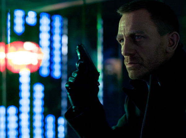 http://www.silicon.fr/wp-content/uploads/2012/10/James-Bond-007-Skyfall.png