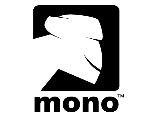 Mono C# programmation @ Xamarin