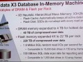 oracle-open-world-2012-une-serie-dannonces-cloud-iaas-et-in-memory