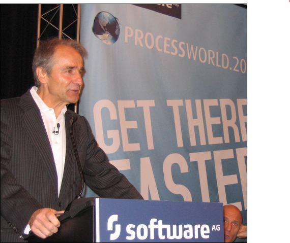 processworld-2012-software-ag-mise-big-data-social-collaboratif-et-lamerique