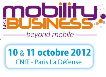 Salon Mobility for business_2012.jpg