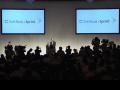 Softbank Sprint