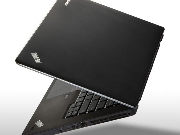 ThinkPad Edge S430 © Lenovo