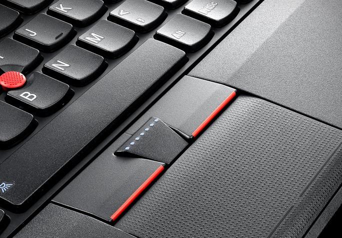 ThinkPad galerie 20 ans © Lenovo