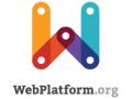 Web Platform Docs W3C