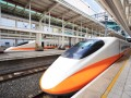 Wifi gowex train © Charles Chen Art - shutterstock