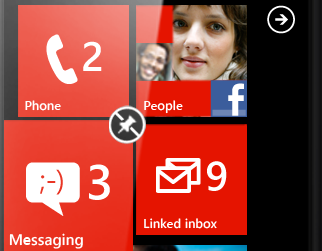 Windows phone 8 windows 8