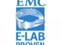 emc emulex oracle solution integrite standard t10pi