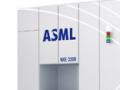 equipementier semiconducteurs asml