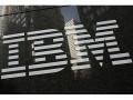 ibm offre integree puredata system