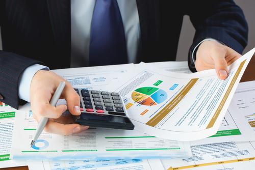 operateur investissements tres haut debit fixe (crédit photo © Zadorozhnyi Viktor - shutterstock)