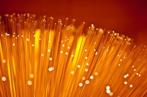 orange pousse 500 mbit s son offre fibre pro silicon. Black Bedroom Furniture Sets. Home Design Ideas