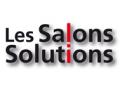 salons solutions pme cloud