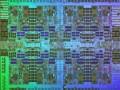 stockage-IBM-mainframe-Power7