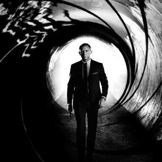 tribune 007 menaces technos