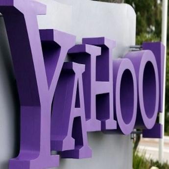 Yahoo Enrichit Son Moteur De Recherche Avec Les Resultats De