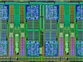 AMD-Opteron-6300-à-architecture-Piledriver