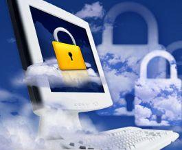 Atos eGo sécurité authentification